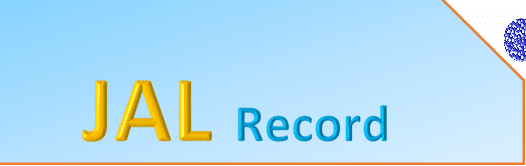 The Jal Record