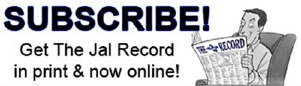 SubscribeA - Blog