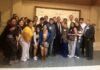 Jal Youth Advisory Council in Santa Fe